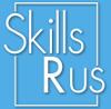 SkillsRus
